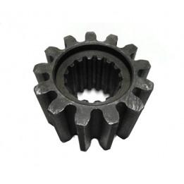 Шестерня КС-3577.28.092
